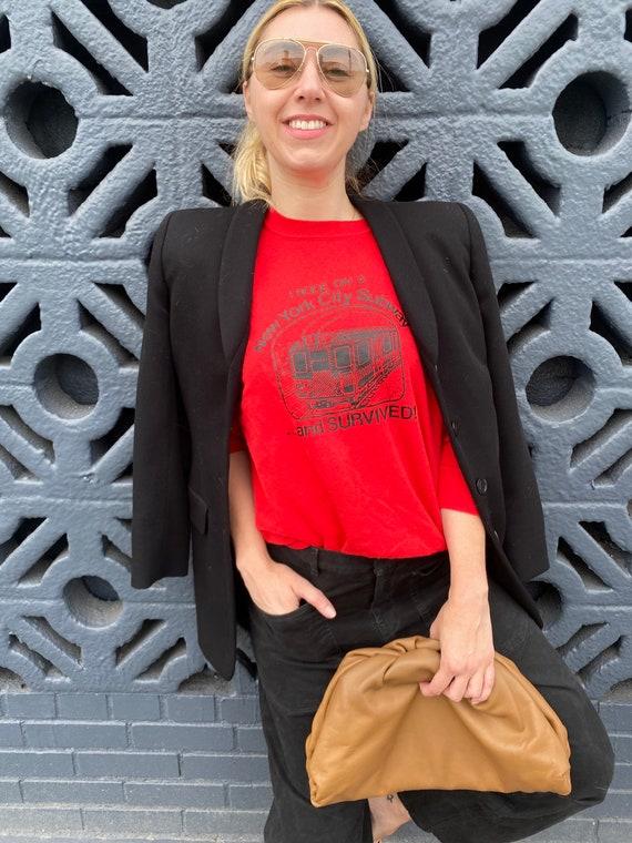 1970s New York Sweatshirt