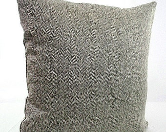 Grey decorative pillows 31fea35b8dcd