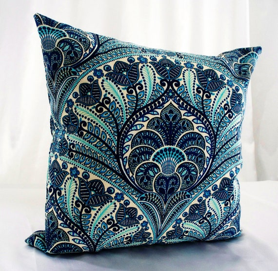 Pleasing Beach Riptide Pillows Cushions Covers Tommy Bahama Couch Tropical Dark Sofa Blue Ocean Print Caribbean Outdoor Cases Pillowcases Decor Bralicious Painted Fabric Chair Ideas Braliciousco