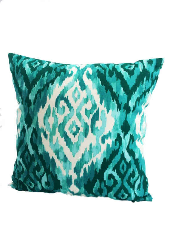 Fine Green Throw Pillows Emerald Green Outdoor Accent Custom Replacement Pillow Cases Cushions Sofa Pillow Cases 16 18 20 22 Sofa Couch Ibusinesslaw Wood Chair Design Ideas Ibusinesslaworg