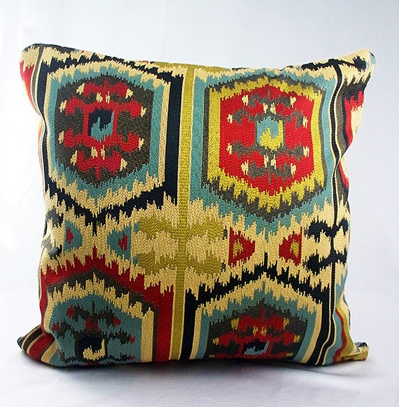 Stupendous Black Red And Gold Decorative Bright Cushions Throw Pillows Colored Cases Colorful Pillow Cover Decorative Accent Pillows Couch Green Unemploymentrelief Wooden Chair Designs For Living Room Unemploymentrelieforg
