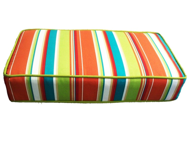 Outstanding Seat Cushion Covers Outdoor Chair Cushions Patio Pads Loveseat Breeze Covert Red Green Orange Solarium Deep Replacement Lawn Beutiful Home Inspiration Xortanetmahrainfo