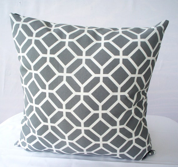 Decorative Throw Pillows For Couch  from i.etsystatic.com