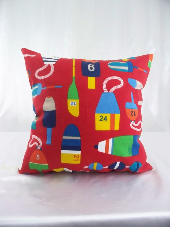 Cool Red Accent Pillows Red Outdoor Pillows Red Throw Pillows Red Decorative Red Couch Pillows Patio Red Pillow Sofa Red Pillow Shams Evergreenethics Interior Chair Design Evergreenethicsorg