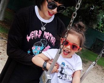 CHILDREN & BABY SHIRTS