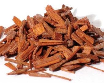 Free Shipping - 1/2oz Natural Indi Sandalwood Perfume Oil, Sandalwood Fragrance Oil, Sandalwood Scent, Sandalwood Oil, Lotions and Potions