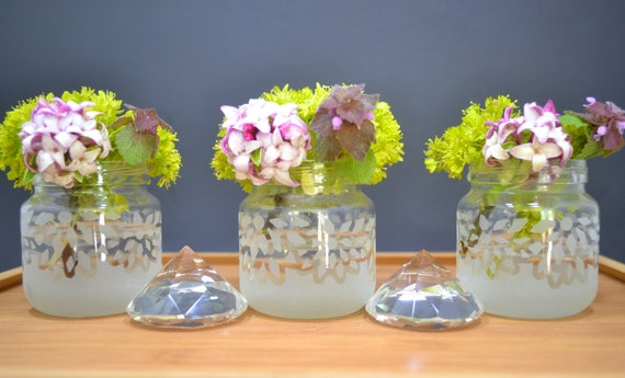 Etsy : flowers in small vases - startupinsights.org