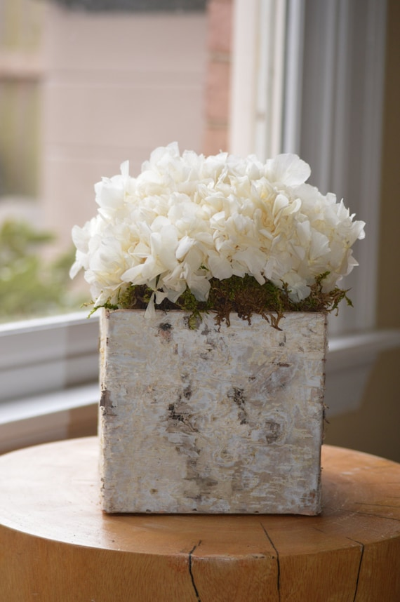 Rustic Centerpiece Dried Flower Bouquet Preserved Flowers   Etsy