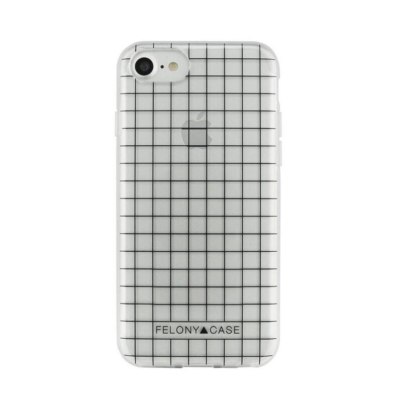 iphone 6 grid case