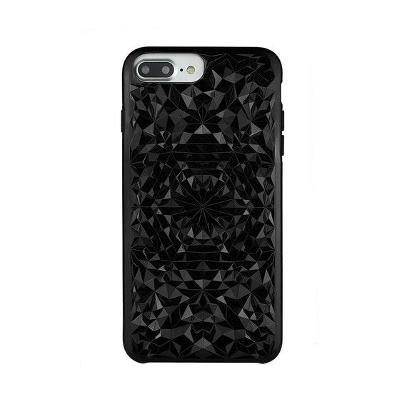 iphone 8 case gloss