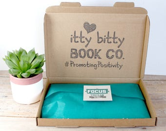 Encouraging Box, Uni Gift, Motivational Quotes, Encouragement Card, New Job Gift, Fitness Motivation, Gym, Weight Loss, Keep Going.