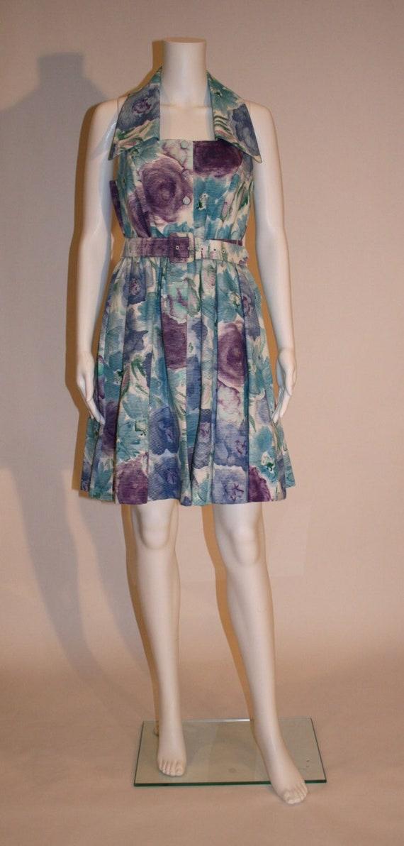 Vintage Laura Ashley, Vintage Dresses, Vintage Lat