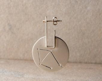 Constellation | Earring