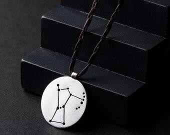 Pendants | Constellation