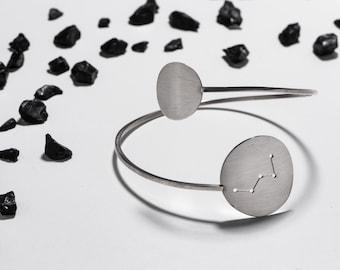 Bracelet | Constellation