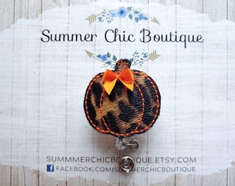 Summer Chic Boutique