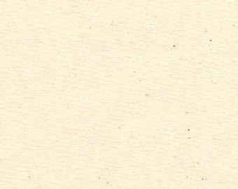 Natural Ecology Cloth Pre-Shrunk Muslin - cotton muslin eco cloth