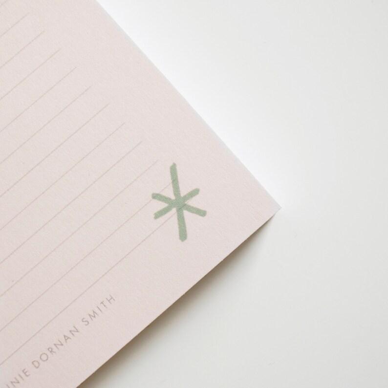 Week Planner Pad Day Planner Pad Weekly Meal Planner Weekly Notepad Weekly Notepad Weekly To Do List