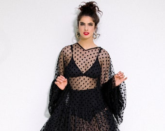 Womens clothing kaftans dresses plus size by cherryblossomsdress