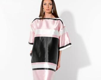 Elegant dress/ dress/ dressing gown/ Summer dress/ Long sleeve dress/ dress women/ evening dress/ evening gown/ occasion dress 054.327