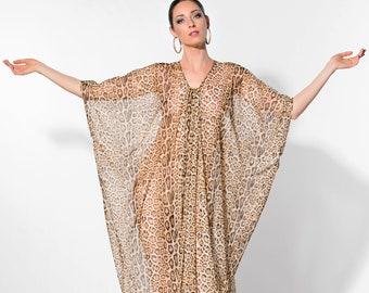 Beach dress, Plus size robe, kaftan, Beach cover up, Kaftan maxi dress, Robe, plus size maxi dress, plus size clothing, plus size ,111.328