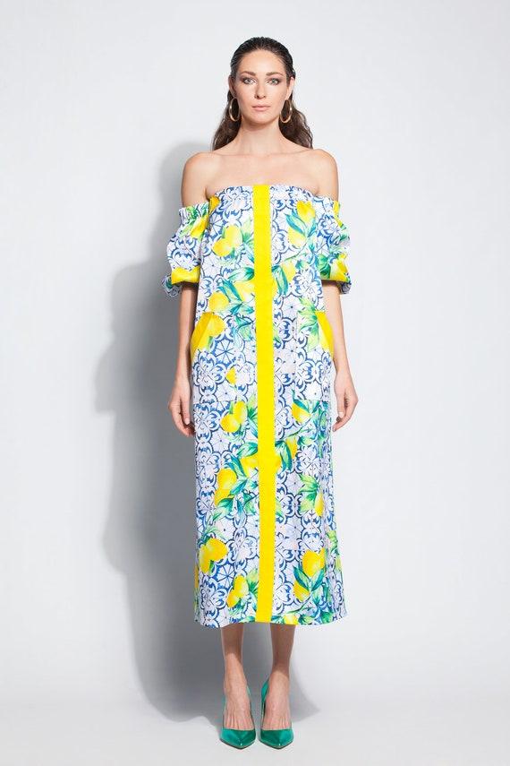 Evening Midi dress gown dress 256 women Evening dress dress 135 Cocktail Summer Dress Elegant Dress gown dress Dressing qYvz4Y