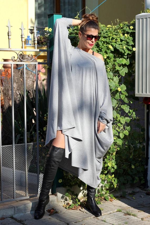 size Abaya dress dress size Maxi Grey clothing Caftan dress dress Plus Casual Midi dress dress Plus Maxi tF7nqv