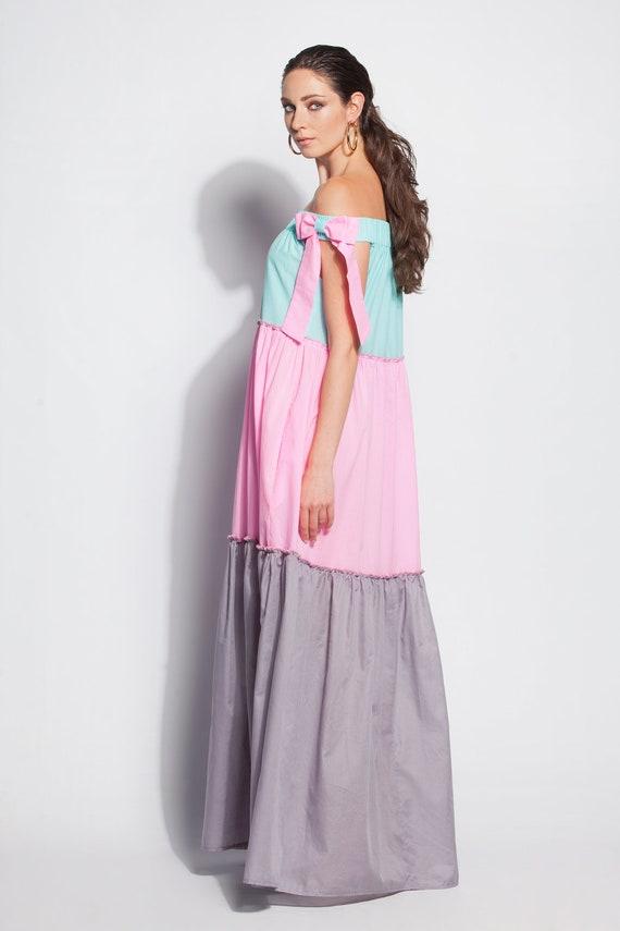 dress dress Plus 126 Dress summer maxi boho boho size 201 size size Plus Maxi dress clothing dress size plus Trendy dress plus UqOOSv