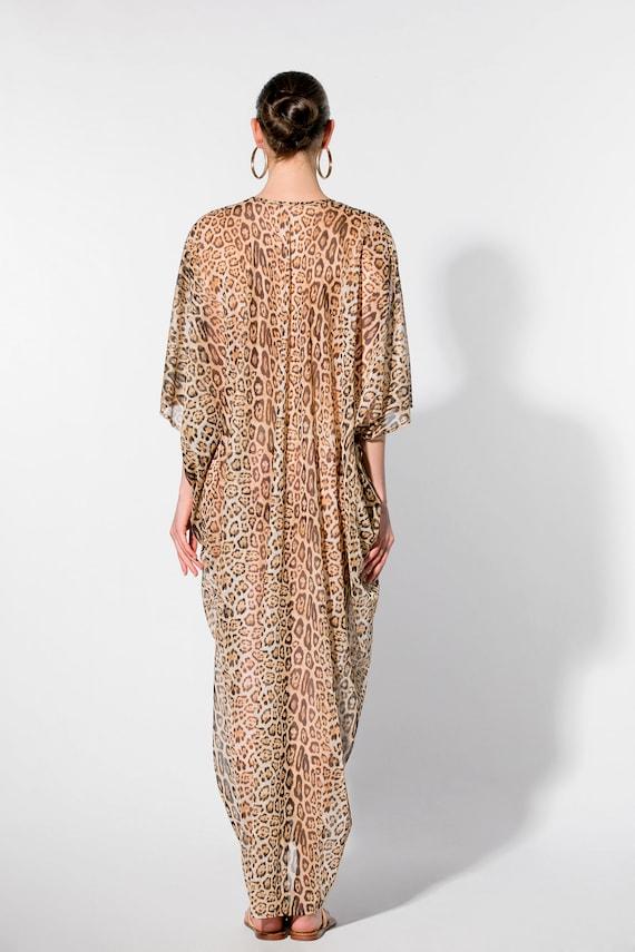 plus plus maxi plus size dress robe dress clothing up size kaftan cover Kaftan dress Beach size maxi 111 328 Beach Plus Robe size aFnxHaq