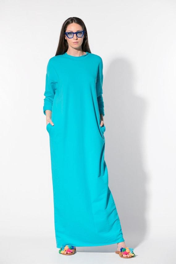 size dress Casual Summer Day Column 331 Plus dress Dress dress Long Dress Turquoise dress 016 dress dress dress Spring AwBnYt6PqP