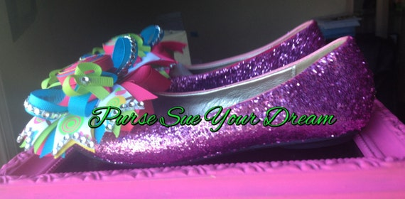 Candyland/Candy Shoppe Custom Shoes - Candyland Birthday - Infant/Toddler/Adults Candyland - Candy Shoppe Birthday - Candyland Infant/Toddler/Adults Birthday - Loillipop a5cea3
