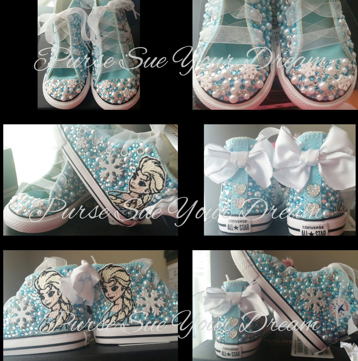 beauty and the beast converse Google Search   Disney shoes
