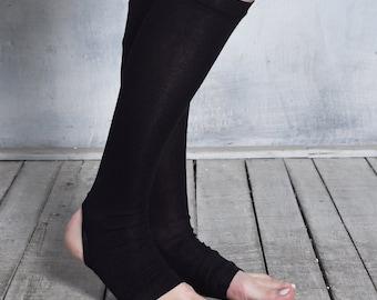Sexy Cotton Socks A28906