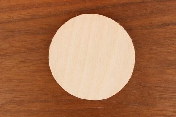 LASERWOOD Baltic Birch Plywood 1//8 x 15 x 24 pkg 5 by Woodnshop