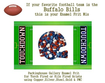 Buffalo Bills Football 7a880b807
