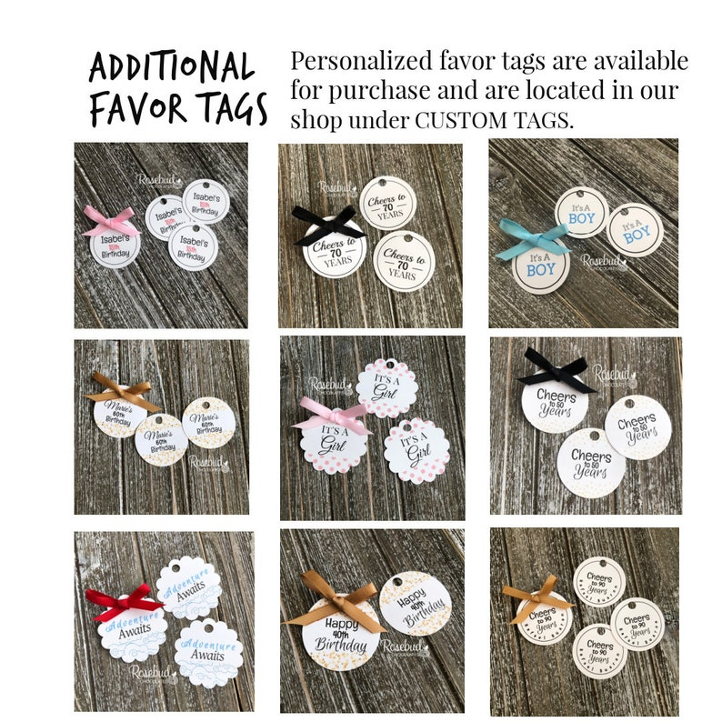 12 BOOK Chocolate Covered Oreo Cookie Party Favors Book Club Reading Teacher Gifts Birthday Bookworm Education College Baby Shower Reader