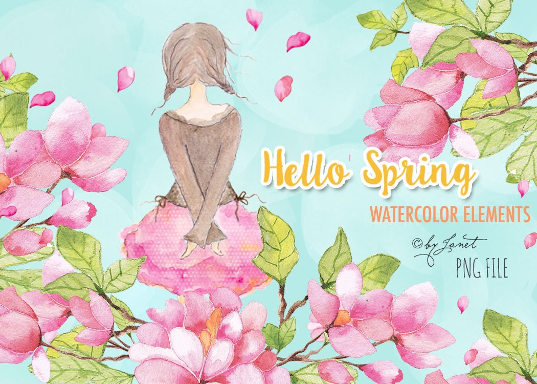 https://www.etsy.com/pl/listing/270203085/hello-spring-liczna-dziewczyna?ga_search_query=Hello%2BSpring&ref=shop_items_search_1
