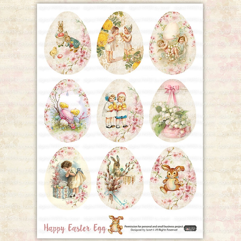 https://www.etsy.com/uk/listing/268864111/happy-easter-eggs-digital-collage-sheet?ref=shop_home_active_2