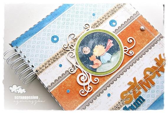 Lindo alimentos de cabujón de Adorno Para Artesanías Scrapbook o cardmaking 1075