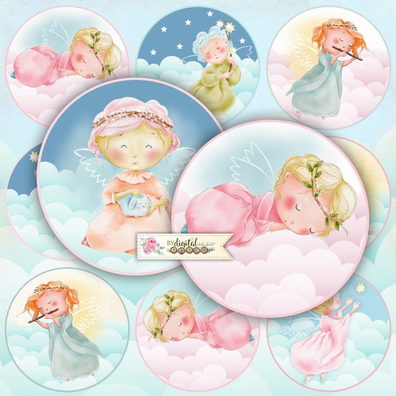 https://www.etsy.com/uk/listing/615770916/baby-angel-25-inch-circles-set-of-12?ref=shop_home_active_39