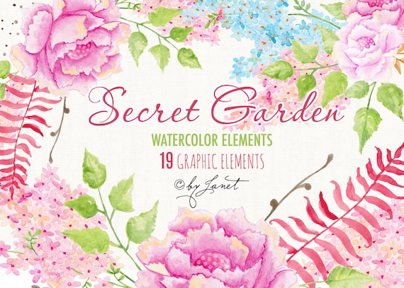 https://www.etsy.com/uk/listing/262864405/secret-garden-collection-floral?ref=shop_home_active_38