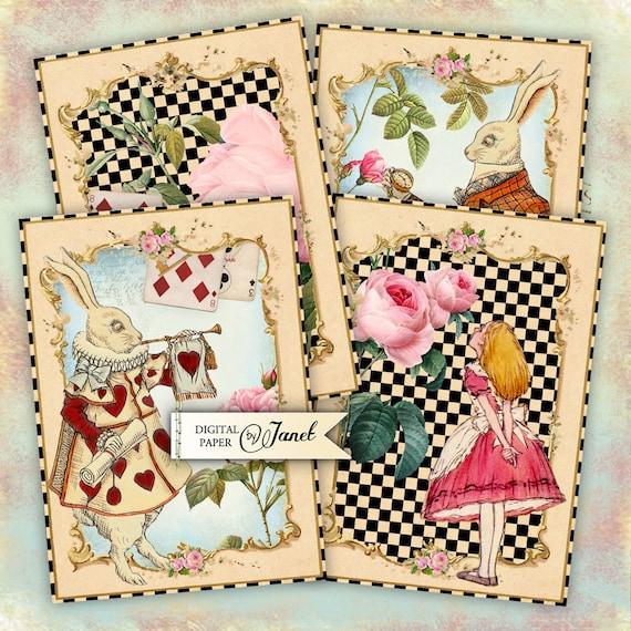 https://www.etsy.com/uk/listing/198946324/alice-cards-digital-collage-sheet-set-of?ref=shop_home_active_4