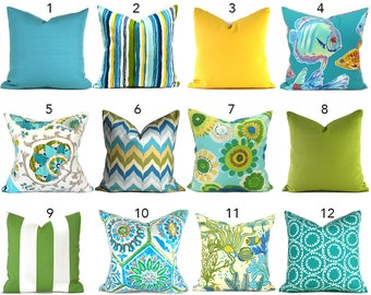 outdoor cushions etsy