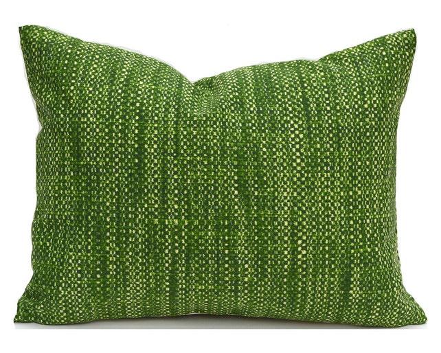 Outdoor Lumbar Pillow Cover ANY SIZE Home Decor Decorative Etsy Fascinating Decorative Outdoor Lumbar Pillows