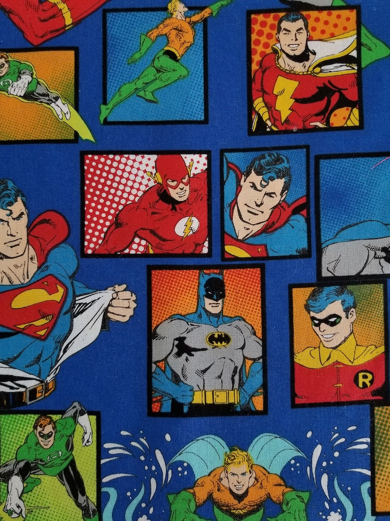 Bowl Cozies Green Lantern Batman Insulated Pot Holder Superman Microwaveable Wonder Woman Aqua Man DC Comic Microwave Bowl Cozy