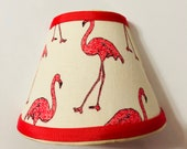flamingo nightlight, flamingo gifts, flamingo, stocking stuffer, shower gifts, pink flamingo, night light