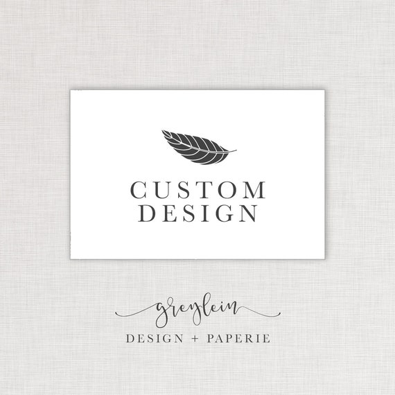 Cheap Design Changes That Have: Custom Design Additional Changes