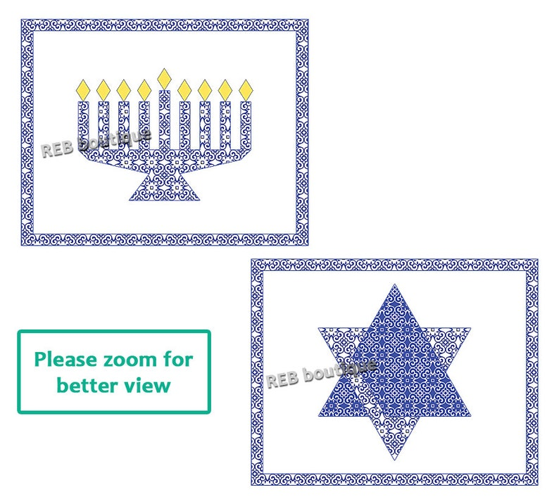 picture about Printable Hanukkah Cards known as PRINTABLE Hanukkah Playing cards - Hanukah playing cards, Chanukah playing cards, menorah, Jewish star, Star of David, reward playing cards, blue, white, electronic, PDF