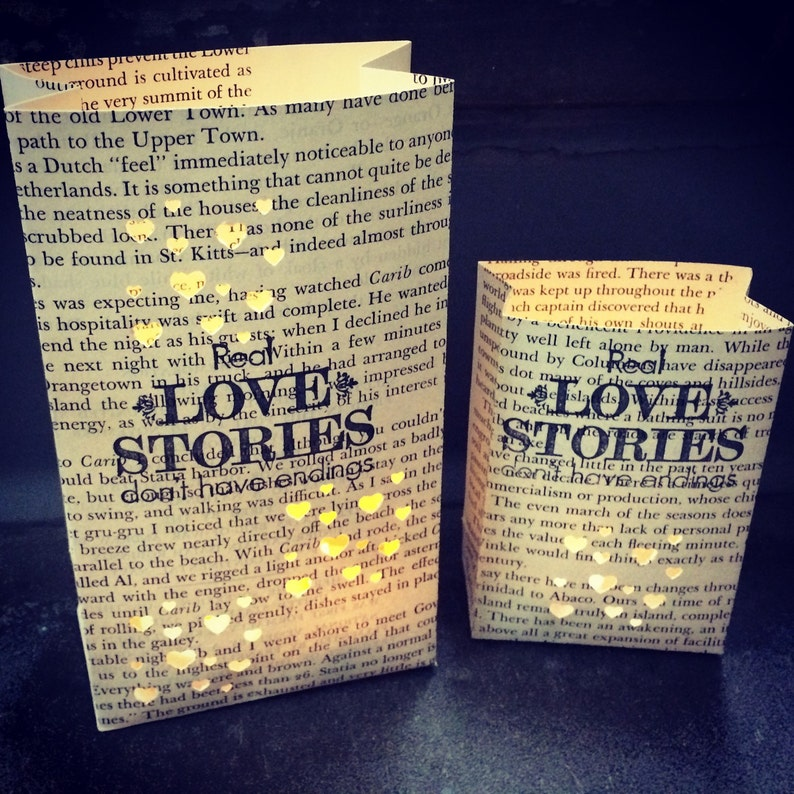 Great real love stories