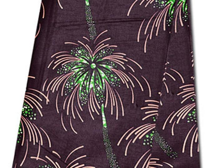 6 YARDS African Fabrics Super Print Fabrics For Dresses& Craft Making /African Ankara Print /Sewing Fabric /Kitenge/Chitenge/Pagnes